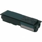 Tóner Epson M2000 referencia C13S050437 negro compatible