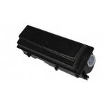 Tóner Epson M2400 referencia C13S050584 negro compatible