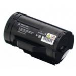 Tóner Epson AL-M300 referencia C13S050691 negro compatible
