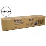 Tóner Epson referencia S050090 cian