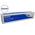 Tóner Epson referencia S050147 magenta