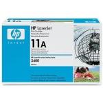 Tóner HP 11A referencia Q6511A negro