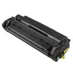 Tóner HP 15A referencia C7115A negro compatible