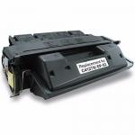 Tóner HP 27X referencia C4127X negro compatible
