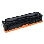 Tóner HP 305A referencia CE410A negro compatible
