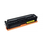 Tóner HP 305A referencia CE412A amarillo compatible