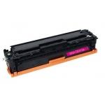 Tóner HP 305A referencia CE413A magenta compatible