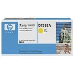 Tóner HP 503A referencia Q7582A amarillo
