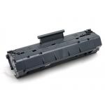 Tóner HP 92A referencia C4092A negro compatible