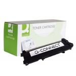 Tóner Q-Connect compatible Brother TN-230BK 2.200 páginas