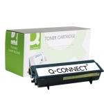 Tóner Q-Connect compatible Brother TN-3060 6.700 páginas