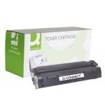 Tóner Q-Connect compatible HP-1200 ep-25 c7115x/c7115a 3.500 páginas