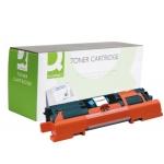 Tóner Q-Connect compatible Hp C9700A/Q3960A color laser jet 1500/2500/2550 5.000 páginas