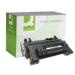Tóner Q-Connect compatible Hp CC364A laserjet 4015/4515 10.000 páginas