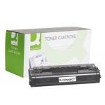 Tóner Q-Connect compatible Hp CE278A laserjet /p1566 /p1606dn/m 1536dnf/mpf 2100 páginas