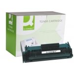 Tóner Q-Connect compatible Hp Q2612A para laserjet 1010 2.000 páginas