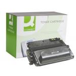 Tóner Q-Connect compatible Hp Q5945A laser jet 4345 18.000 páginas