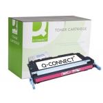Tóner Q-Connect compatible Hp Q6473A para color laserjet 3600 4.000 páginas