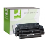 Tóner Q-Connect compatible Hp laserjet 8100 EP-72 c4182x negro 20.000 páginas