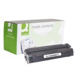 Tóner Q-Connect compatible Hp laserjet M125NW /127fn / 127fw negro 1.500 páginas