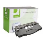 Tóner Q-Connect compatible Lexmark 0012016se para E120N 2.000 páginas