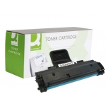 Tóner Q-Connect compatible Samsung scx-4521 /ML-2010D3 /2010/2015/2571n-3.000 páginas