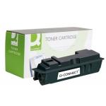 Tóner Q-Connect compatible kyocera TK-120 para fs1030d/fs1030dn/ kyocera/mita fs1030d
