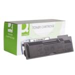 Tóner Q-Connect compatible kyocera-mita TK-17 para fs1000/+/fs-1010 6.000 páginas