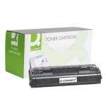 Tóner Q-Connect compatible para HP-1100 ep-22 c4092a 2.500 páginas