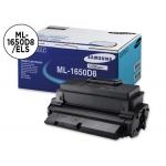 Tóner Samsung referencia ML-1650D8/ELS negro