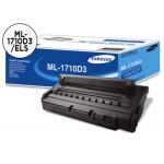 Tóner Samsung referencia ML-1710D3/ELS negro
