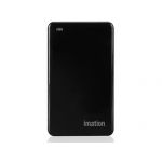 Unidad de estado solido Imation usb 3.0 128 gb color negro