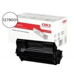 Unidad de imagen Oki referencia B710 B720 B730 tóner y tambor 15000 páginas
