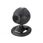 Webcam trusb live hires usb 2.0