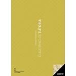 Additio P132 - Cuaderno de tutoría, tamaño A4, colores surtidos