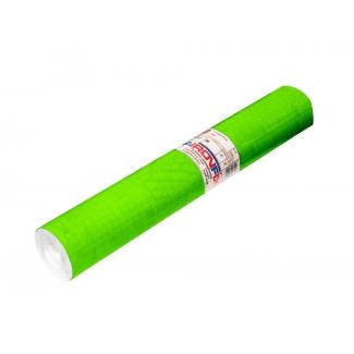 Aironfix 67005 - Rollo adhesivo, 0,45 x 20 metros, color verde medio