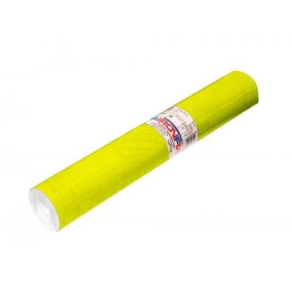 Aironfix 67007 - Rollo adhesivo, 0,45 x 20 metros, color amarillo brillo