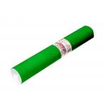 Aironfix 67047 - Rollo adhesivo, 0,45 x 20 metros, color verde brillo