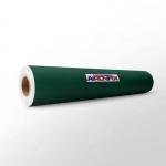 Aironfix 67801 - Rollo adhesivo, efecto ante, 0,45 x 10 metros, color verde oscuro