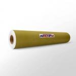 Aironfix 67807 - Rollo adhesivo, efecto ante, 0,45 x 10 metros, color whisky