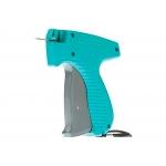 Avery TGS001 - Pistola de navetes