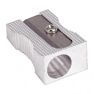 Bismark 309254 - Sacapuntas metálico