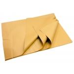 Blanca - Papel manila, 62 x 86 cm, paquete de 500 hojas, color crema