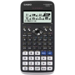 Casio FX-570SP X II - Calculadora científica, 576 funciones