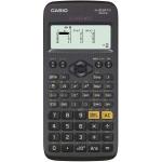 Casio FX-82SP X II Iberia - Calculadora científica, 293 funciones