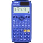 Casio FX-85SP X II - Calculadora científica, 293 funciones