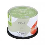 Cd's y Dvd's
