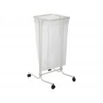 Cep 2575400021 - Soporte con ruedas para bolsas de basura