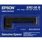Cinta impresora Epson ERC-05B negra