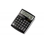 Citizen CDC-80BKWB - Calculadora de sobremesa, 8 dígitos